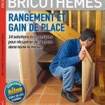 Système D Bricothèmes N°14