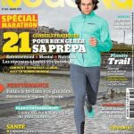 Jogging International N°365 - Mars 2015