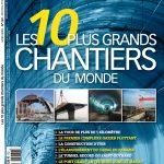 Science et Vie Hors Série N°269
