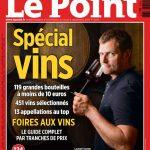 Le Point N°2243 Du 3 au 10 Septembre 2015