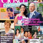 Closer C'est Leur Histoire N°22 - Février-Mars 2015