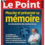 Le Point N°2368 Du 18 Janvier 2018