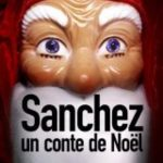 Sanchez Un Conte De Noël (2015)