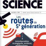 Pour La Science N°450 - Avril 2015