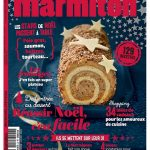 Marmiton N°38 - Novembre-Décembre 2017