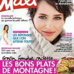 Maxi N°1527 Du 1 au 7 Fevrier 2016