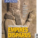 Sciences et Avenir Hors Série N°185 - Mars-Avril 2016