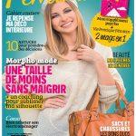 Vie Pratique Féminin N°131 - Octobre 2015