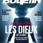 The Red Bulletin France - Février 2016