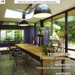 Veranda Magazine N°42 - Avril-Juin 2015