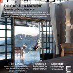 Voyage De Luxe N°68 - Printemps 2016
