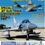 Modèle Magazine N°765 - Juin 2015