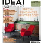 Ideat N°129 - Septembre-Octobre 2017