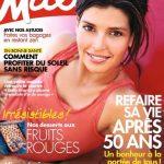 Maxi N°1549 Du 4 au 10 Juillet 2016