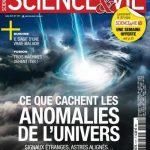 Science et Vie N°1171 - Avril 2015