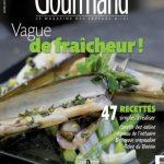 Sud Ouest Gourmand N°24 - Mars 2015