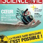 Science et Vie N°1176 - Septembre 2015