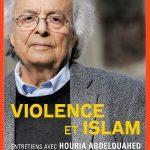 Adonis - Violence Et Islam (2015)