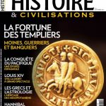 Histoire et Civilisations N°9 - Septembre 2015