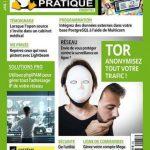 Linux Pratique Magazine N°87