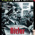 Geo Histoire N°19 - Février-Mars 2015