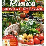 Rustica N°2505 Du 29 Décembre 2017
