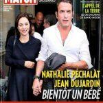 Paris Match N°3450 Du 2 au 8 Juillet 2015