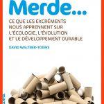 David Waltner-Toews - Merde (2015)