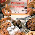Rachida Amhaouche - Patisserie Marocaine