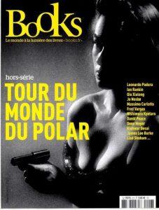 Books Hors Série N°6