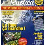 Rustica N°2508 Du 19 Janvier 2018