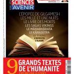 Sciences et Avenir Hors Série N°192 - Janvier-Février 2017