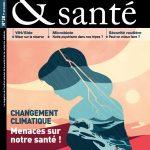 Science et Santé N°28 - Novembre-Décembre 2015