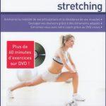 Stretching de Stefan Rieth - Collection Énergie et Sérénité
