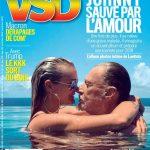 VSD N°2087 Du 24 au 30 Août 2017