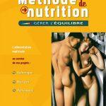 Méthode De Musculation - Méthode De Nutrition
