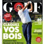 Golf Magazine N°313 - Mai 2016