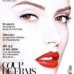 Votre Beauté N°876 - Novembre 2015