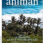 Animan N°186 - Février-Mars 2015