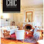 My Chic Residence - Avril 2015