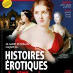 Historia N°830 - Mars 2016