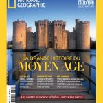 National Geographic Hors Série N°21 - Juillet-Aout 2016