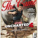 The Game N°4 - Février-Mars 2015