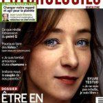 Psychologie Magazine N°295