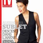 TV Magazine Du 22 au 28 Novembre 2015