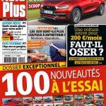 Auto Plus N°1415 Du 16 au 22 Octobre 2015