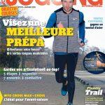 Jogging International N°375 - Janvier 2016