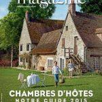 Le Figaro Magazine Du 10 Avril 2015