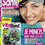 Top Santé N°306 - Mars 2016