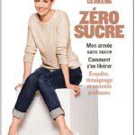 Zéro Sucre - Danièle Gerkens
